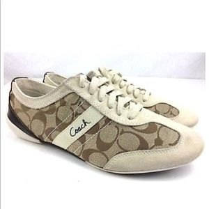 Coach Baylee Shoes
